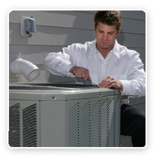 Air Conditioner Maintenance & Tune-Up Services