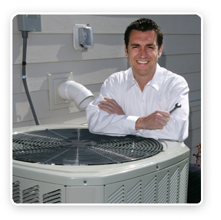Heat Pump Repair, Maintenance, Replacement & Installation Services