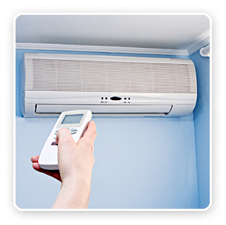 Mini Split Ductless Air Conditioning Repair, Maintenance & Installation