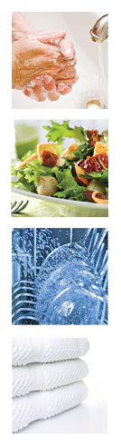 Water Treatment, Water Filtration & Water Conditioniing & Softeners